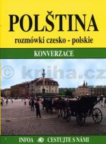 Aneta Prusinowska: Polština konverzace