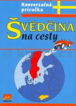 Iveta Božoňová: Švédčina na cesty
