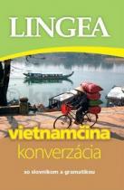 Vietnamčina konverzácia