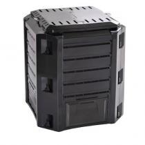 GARDEN Komposter 380 l