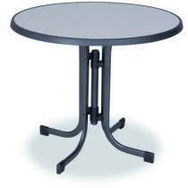 BB PIZARRA stůl 85cm
