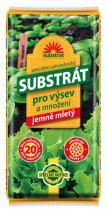 Forestina SUBSTRAT Substrát pro výsev a množení 20 l