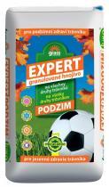 Forestina GRASS EXPERT PODZIM 2.5 kg