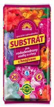 Forestina SUBSTRAT Substrát pro rododendrony a azalky 20 l