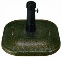 BB Podstavec pod slunečník betonový 25 kg