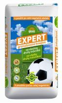 Forestina GRASS Trávníkové hnojivo EXPERT 25 kg