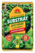 Forestina SUBSTRAT Substrát pro výsev a množení 10 l