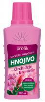 Forestina PROFÍK Speciální substrát pro orchideje a bromélie 5 l