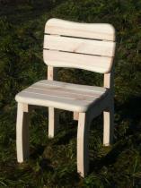 STOKA TYROL židle