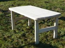 STOKA FINLAND stůl