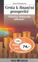 Pavel Příbramský: Cesta k finanční prosperitě