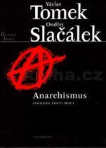 Václav Tomek: Anarchismus