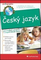 Přemysl Hauser: Český jazyk