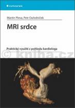 Petr Ouředníček: MRI srdce