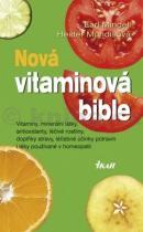 Hester Mundisová: Nová vitamínová bible