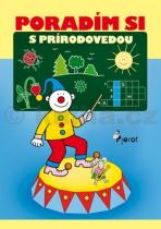 Iva Nováková: Poradím si s prírodovedou v 1. triede