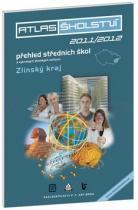 Atlas školství 2011/2012 Zlínský kraj