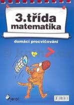 3.třída Matematika