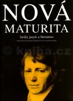 Stanislav Bendl: Nová maturita, český jazyk a literatura