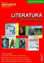Taťána Polášková: Literatura