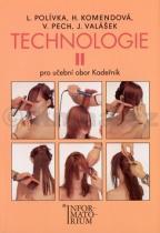 Ladislav Polívka: Technologie II