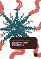 Lenka Petýrková: Základy finanční gramotnosti