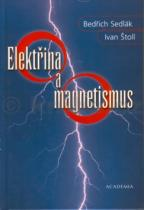 Ivan Štoll: Elektřina a magnetismus