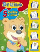 Medvídek Bruno