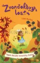 Liss Norton: Zvončekový les