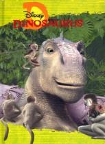 Walt Disney: Dinosaurus