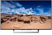 Sony Bravia KD-43XD8305 , LED , 4K Ultra HD - KD43XD8305BAEP