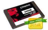 "SSD disk Kingston SSDNow V300 480GB, SATA3, 2.5"" 7mm"