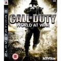 PS3 - Call Of Duty 5: World At War