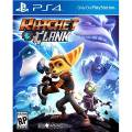 Ratchet and Clank - PS4 (PS719848530)