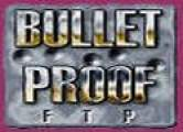 BulletProof FTP Server 2013.1.0.11 - Home License na 2 roky - 1 licence