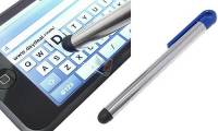 iPhone Touch Stylus