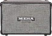 MESA BOOGIE PowerHouse Traditional 2x 10""