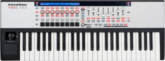 NOVATION Remote 49 SL MK2