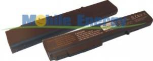 Baterie HP EliteBook / Business 8530p / 8530w / 8730p / 8730w - 14.4v 5.000 mAh - Li-Ion - EliteBook 8530p