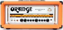 ORANGE RK100H-MKII Rockerverb