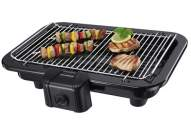 Severin PG 2790 Barbecue gril