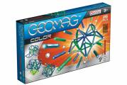 GEOMAG KIDS COLOR 86