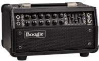 MESA BOOGIE MARK V:25TM