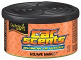 California Scents Car Scents - MANGO 42g