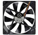 Thermaltake Pure 14, 140mm - CL-F013-PL14BL-A
