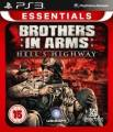Brothers in Arms 3 Hells Highway Essentials