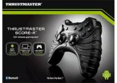 GAMEPAD THRUSTMASTER SCORE-A, BEZDRÁTOVÝ PRO ANDROID 3.0 / PC, BLUETOOTH - 4421352