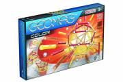 GEOMAG COLOR 120