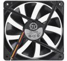 Thermaltake Pure 12, 120mm - CL-F011-PL12BL-A