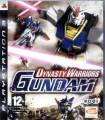 PS3 - Dynasty Warriors: Gundam